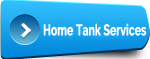 Home Fuel Tank Services